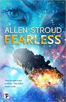 fearless by allen stroud