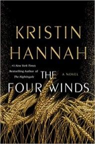 four winds by kristin hannah