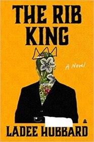 rib king by ladee hubbard