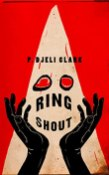 Ring Shout by