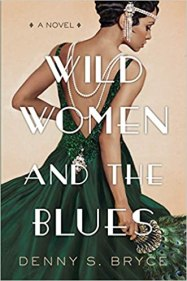 wild women and the blues by denny s bryce