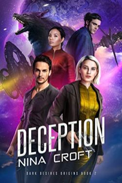 deception by nina croft