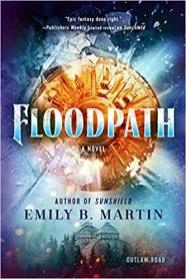 floodpath by emily b martin