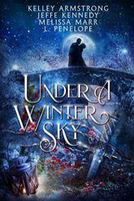 under a winter sky by jeffe kennedy et al