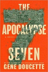 apocalypse seven by gene doucette