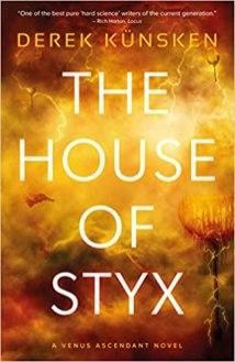 house of styx by derek kunsken