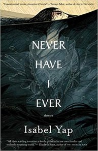 never have i ever by isabel yap
