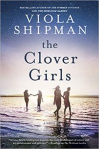 clover girls by viola shipman