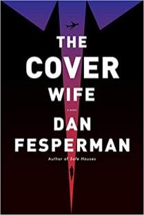 cover wife by dan fasperman