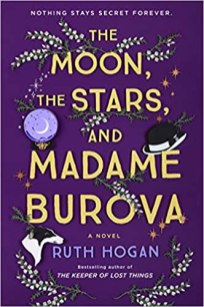 moon the stars and madame burova