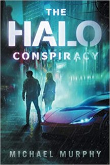 halo conspiracy by michael murphy
