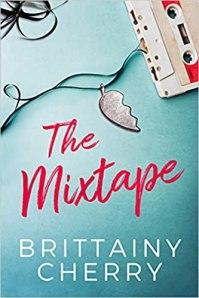 mixtape by brittainy cherry