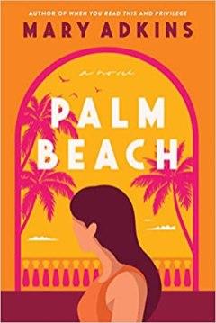 palm beach by mary adkins