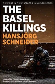 basel killings by hansjorg schneider