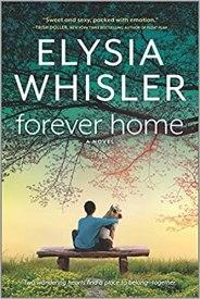 forever home by elysia whisler