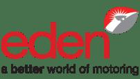 Eden Motor Comany
