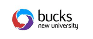 Image result for bucks new uni logo