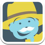 ABC Expedition icon