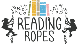Reading Ropes Logo