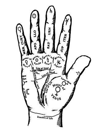 Satanic Symbols Meanings, Satanic, Free Engine Image For