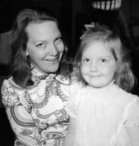 madeline-docherty-and-daughter-