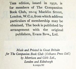 sheila-companion-bookclub