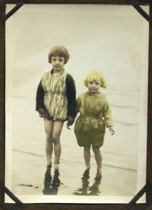 mary-robertson-brid-1927-colour-copy