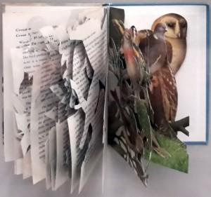 artists-book-