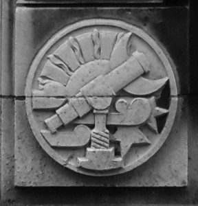 Sheffield-city-library-decorative-carving-3