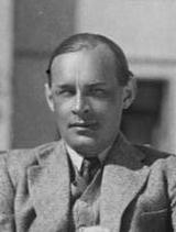 Erich Maria Remarque (Bundesarchiv, Bild 102-10867 / CC-BY-SA via Wikimedia Commons