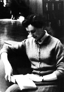 Meg-Young-1955--ok