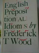 wood-prepositional-english-idioms