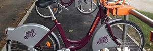 ready-bike