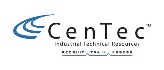 Michelin North America Industrial Maintenance Technical