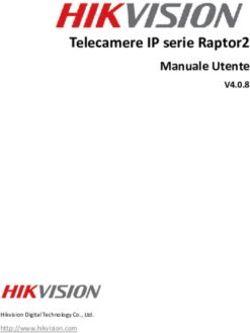 Page 2018 Verizon Blackhawk LTE Covert Scouting Camera