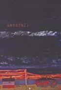 Landfall by Joe Denham