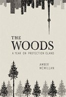 A Year On Protection Island by Amber McMillan