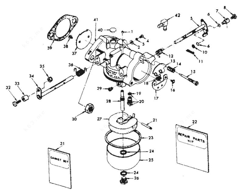 Reading Aircraft Wiring Diagrams