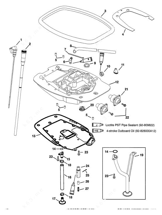 Httpsewiringdiagram Herokuapp Compostmercury Bigfoot Manual