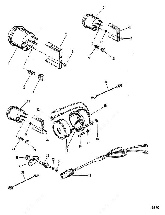 Canon Manual Bulb