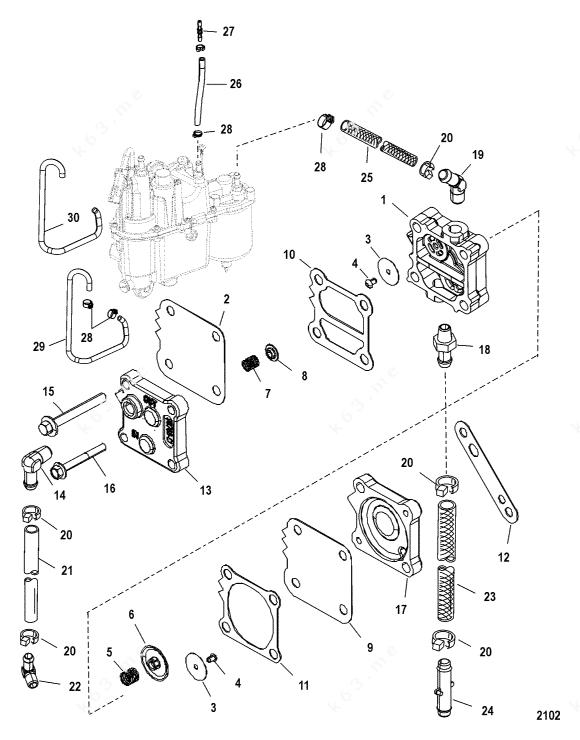 Httpsewiringdiagram Herokuapp Composthp Designjet 430 Repair
