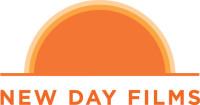 New Day Films logo