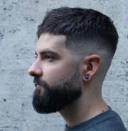 hairstyles mens in 2019