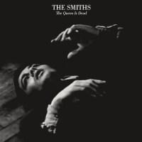 The Smiths – How Soon Is Now? (Lyrics)