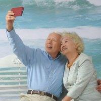 6 причин, по которым мозг стареет быстрее