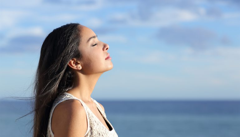 Так ли важно дышать носом?
