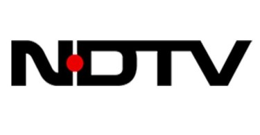 NDTV Exposed