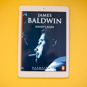 Read Remark story review - Sonny's Blues by James Baldwin