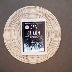 Read Remark Book Review - Ill Will by Dan Chaon