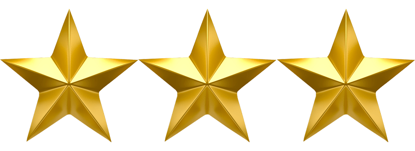 Review: Second Chance Girl by Susan Mallery | READS & REVIEWS